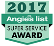 tidy-places-angies-list-award-2017