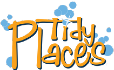 tidy-places-logo-3