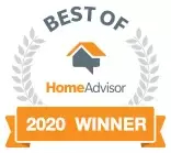 tidy-places-home-advisor-award